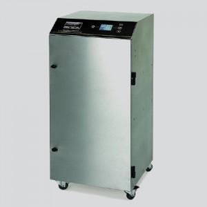 arca-etichette-labeling-systems-laser-13-300x300.jpg
