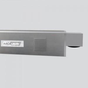 arca-etichette-labeling-systems-laser-16-300x300.jpg
