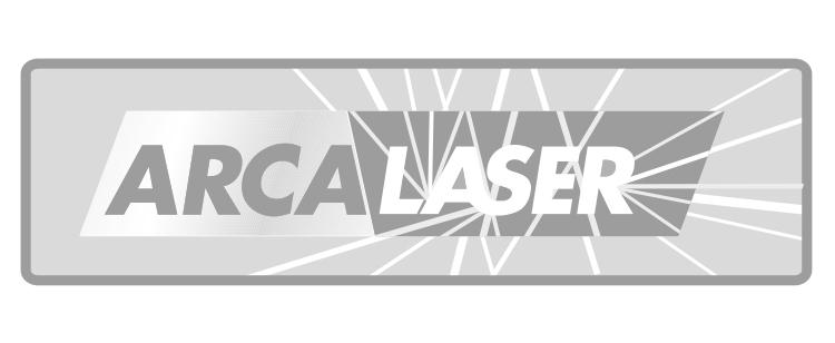 arca-etichette-labeling-systems-laser-9.jpg